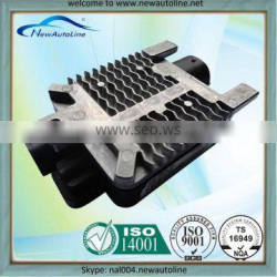 Car Auto Parts Electronic Cooling Fan Control Module Apply for 900 007 403
