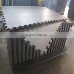 horse&cow mat for wholesales