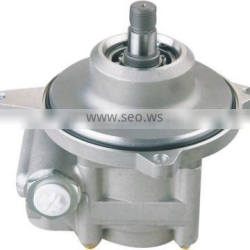China No.1 OEM manufacturer, Genuine parts for Volvo power steering pump 85103705 85114317