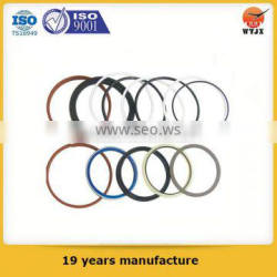 Factory supply quality seal kits hydraulic cylinder