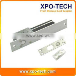 Xpo-500 Electric Bolt Lock (5 wires)--Paypal Accept