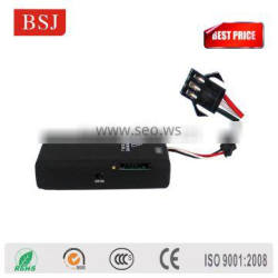 Free GPS Tracking System Real-time Car Personal GPS Tracker K10A