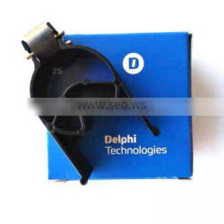 Good quality Common rail delphi valve