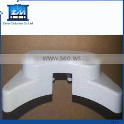 High Quality Hot Selling Plastic Injection Molding Making