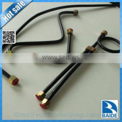 Factory price liquid resin conveying hose