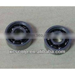 MR62 Ball Bearing for remote control helicopter , Deep Groove
