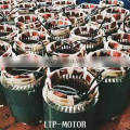 0.25HP-10HP YC/YCL/YL Series Single-phase AC Electric Induction Motor