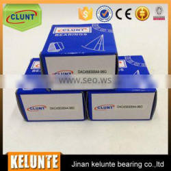 Wheel Hub bearing DAC42800045 with ISO9001:2000 Standard