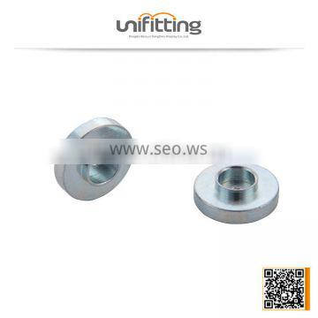 Customized high precision China cnc machining parts