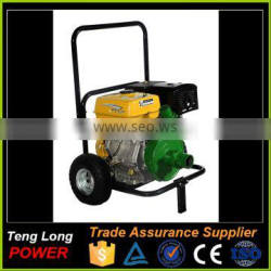 2016 New Style Centrifugal Suitable Size Water Pump
