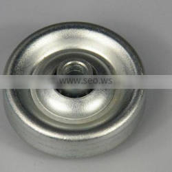 Durable compressive strength BUT2024 BUT2025 ball bearing
