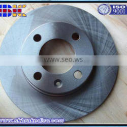 for GREAT WALL BRAKE DISC RR 3502011-K00