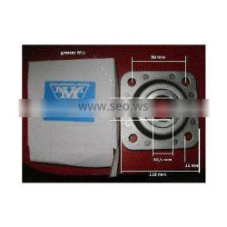 agriculture Bearings from agriculture pillow block
