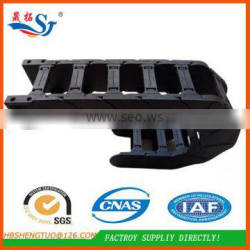 Top Seller China Chain Cable Holder Track Stayed Bridge