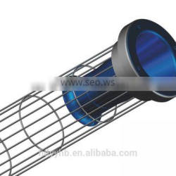 Supplies Jiangsu Specifications quality filter cage with venturi