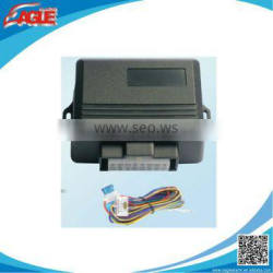 100% manufacturer produced power window closer automatic car window closer for universal car