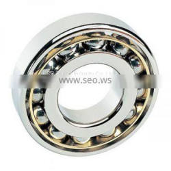 Ball Bearing Take-Up Units