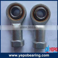 YEPO Large Stock Rod Ends Bearing SA18TK (Chinese Supplier)