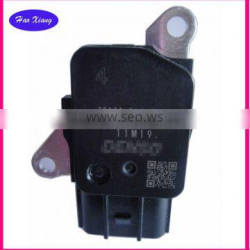 Air Flow Meter for Auto 37980-R11-A010-M1/MX197400-5220