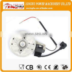 FACTORY SALEEKEDA magneto series/stator/rotor for 140f ENGINE GX35 brush cutter / grass cutter ceiling fan stator winding