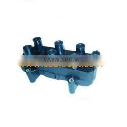 ignition coil for Cadillac Catera,UF379,D598,0221503017,0040100306,ZS306,90541062,90563160,1208075