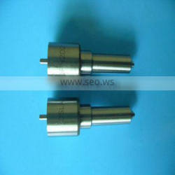 Discount stock limit quantity diesel Common rail injector nozzle DLLA142P1595 DLLA137P1577 DLLA152P1832 DLLA153P1831