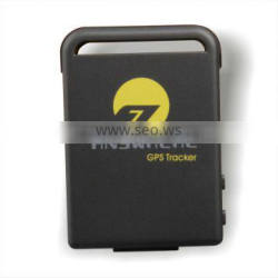 Mobile phone tracking software/Spy equipment GPS tracking system from alibaba express