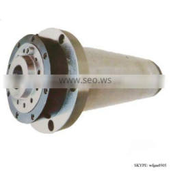 A25-5 170mm 5.5kw turning spindle motor