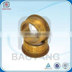 Alibaba OEM Hot Sale Brass & Bronze Investment Castings