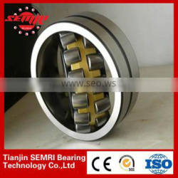Mechanical Parts & Fabrication Services self-aligning roller bearing 23072 size 360x540x134mm with large stock