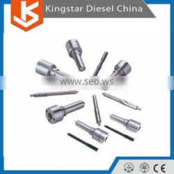 Top quality and best price Common Rail Injector Nozzle DLLA142P2246