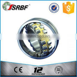 China wholesale 3d printer 22218 Spherical thrust roller bearing