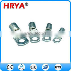 Wholesale new age products bimetal terminal cable lugs