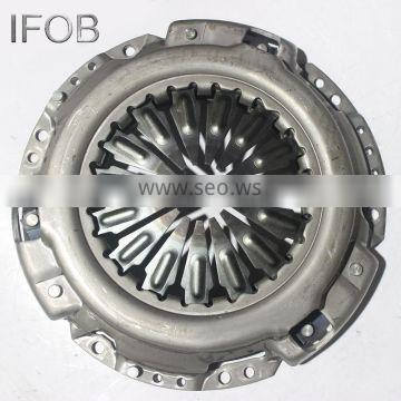 IFOB Hot Sale Clutch Cover 31210-0K131 For To Hilux VIGO TGN11 TGN16 08/2004-03/2012