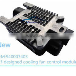 auto cooling system car radiator fan controller OEM 940 0074 03
