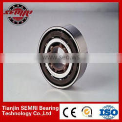 Automotive Bearings Steering Bearings
