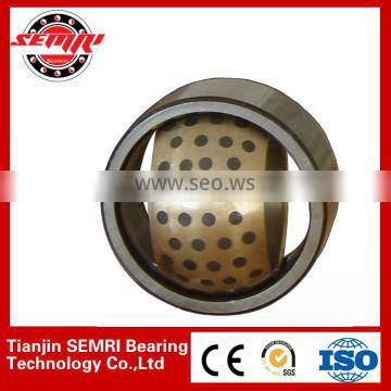 hot selling cheaper knuckle bearing GE20DS
