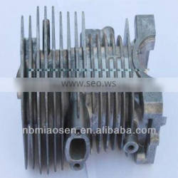 Die Casting Automobile Engine Parts