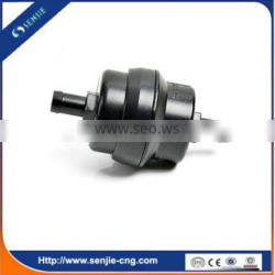 auto parts cng lpg ngv car oil filter