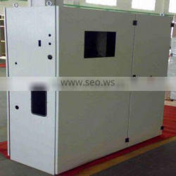 Custome & China direct factory metal electrical box