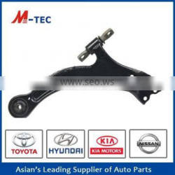 Suspension parts of truck control arm for Toyota Camry 48068-33060