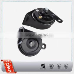 12V High and Low Dual Tone Car Snail horn for Mazda Cars(ODL-162 14)