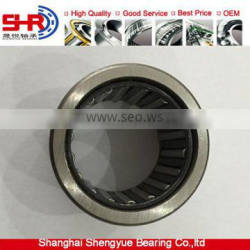 NA5901 needle roller bearing for printing machine