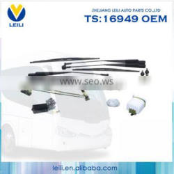 Good Quality Import Goods From China bus electric wiper