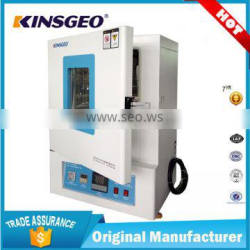 KJ 2010 Thermal convection lab drying oven