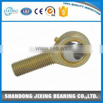Joint Bearing Rod Ends Bearing POS30 With Good Quality.