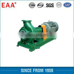 Chemical pump seal manufactures for production line pickles