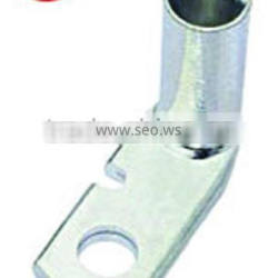 STGS0036-6-16 Tubular lugs wit h high quality and hot sale auto parts