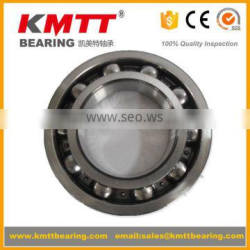 china supplier deep groove ball bearing 6219 for tractor parts