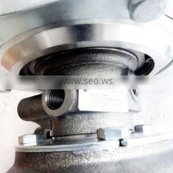 Apply For Engine Turbocharger .100 Hot Sell 100% New